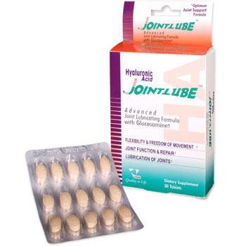 Jointlube-tab2