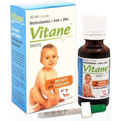 Vitane-drops2