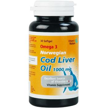 cod-liver-oil