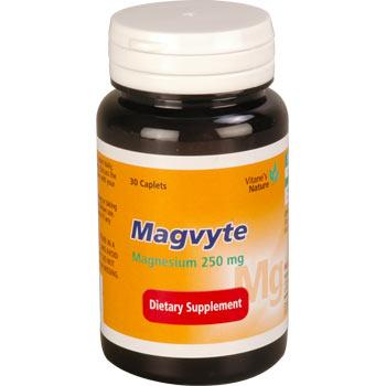 magvyte
