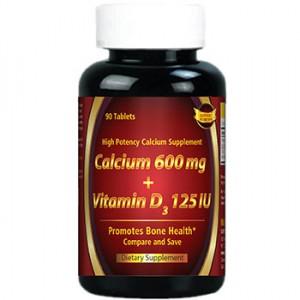 sn-calcium-600