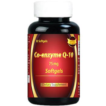 sn-co-enzyme