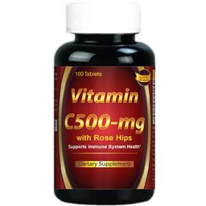 sn-vitamin-c-500