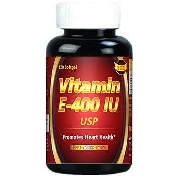 sn-vitamin-e-400-iu